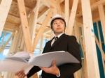 住宅・建築の知識は一切不問!集客・営業サポートも充実!今後も需要が伸びていく「住宅リフォーム」業界だから、安定的な収益が見込めます!初期費用0円だから、安心して開業できます!