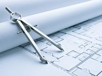 一級建築士による診断で、住まいの安心を提供。社会貢献度も高い仕事です。