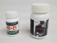 海外の安価なサプリメントやジェネリック医薬品に人気が集まっています。