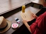 集客&リピーター拡大に効果大!モバイル型スマホ充電器のレンタルサービス